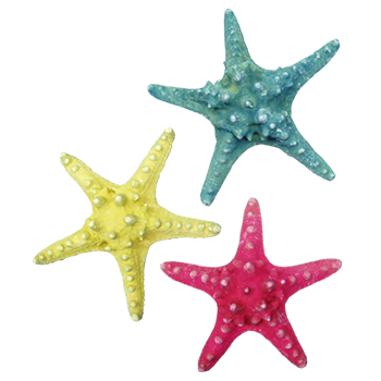 asteries