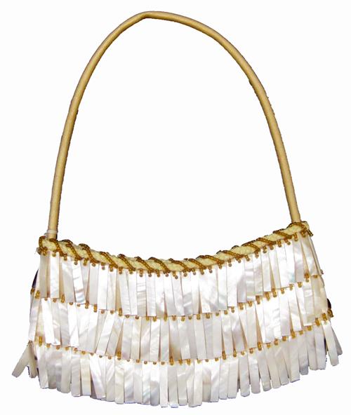 Τσάντα KABIBI 3 Σειρές