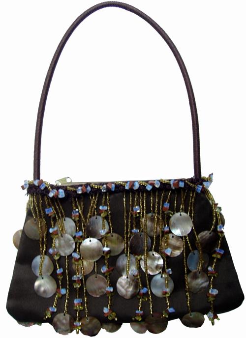 Τσάντα BROWNLIP 25mm